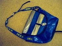 20100829_IKEA_イケア_ナイロン買い物袋_意外な使い方_182