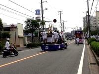 20130714_船橋市_船橋湊町八劔神社例祭_本祭り_1253_00040