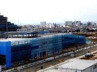 20121202_JR津田沼駅南口再開発_奏の杜フォルテ_1159_DSC04515