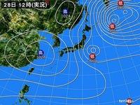 20130128_1200_太平洋側_強い寒気_低気圧_積雪_大雪_020