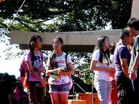 20131012_船橋インターナショナルフェスティバル_1218_DSC02780