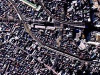 2005年_平成17年_船橋市本町1_都市計画道路_010