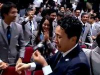 20130907_夏季東京オリンピック2020_歓喜_040