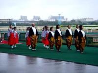 20120422_船橋市若松1_船橋競馬場_よさこい祭り_1311_DSC09741