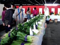 20121111_船橋市市場1_船橋中央卸売市場_農水産祭_1036_DSC01050T