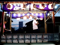 20130714_船橋市_船橋湊町八劔神社例祭_本祭り_1907_DSC08347