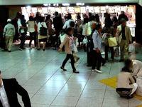 20130505_JR東日本_JR東京駅_東北新幹線_GW_1648_DSC05277T