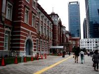 20120925_JR東京駅_丸の内駅舎_保存復原_1100_DSC03991