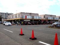 20131207_船橋市_船橋中央卸売市場_ふなばし楽市_0858_DSC01481