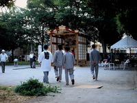 20130707_船橋市_船橋湊町八劔神社例祭_本祭り_1635_DSC06817