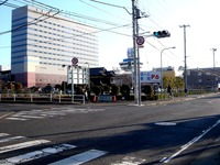 20111231_三井ガーデンホテルズ船橋ららぽーと_解体_1439_DSC08337