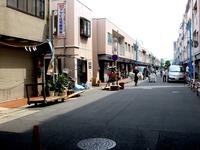 20130630_船橋市_船橋湊町八劔神社例祭_本祭り_1354_DSC05228