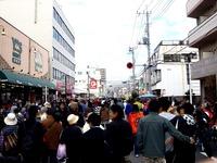 20121103_習志野市実籾_実籾ふるさとまつり_1133_DSC09506