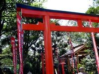 20120908_ららぽーとTOKYO-BAY_伏見稲荷神社_1216_DSC01227