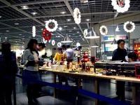 20121221_IKEA船橋_クリスマス_ユールボード_1811_DSC06962