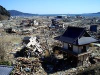 20120106_東日本大震災_陸前高田市市街地_012