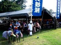 20120804_船橋市薬円台_習志野駐屯地夏祭り_1553_DSC06121
