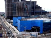 20121202_JR津田沼駅南口再開発_奏の杜フォルテ_1159_DSC04514