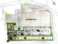 20131203_船橋市_京成バス_花輪車庫跡地複合開発計画_052
