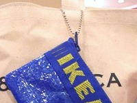 20100829_IKEA_イケア_ナイロン買い物袋_意外な使い方_292