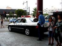 20120922_船橋市秋の全国交通安全運動キャンペーン_1054_DSC03568