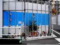 20121221_東京都_ビル建設現場_クリスマス_1505_DSC06711T