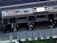 20121128_JR京葉線_JR武蔵野線_車両故障_運休_192