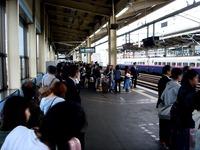 20120506_東北新幹線_ゴールデンウイーク_GW_1529_DSC02253