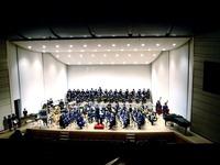 20131227_千葉県立7高校吹奏楽ジョイントコンサート_1849_DSC07217