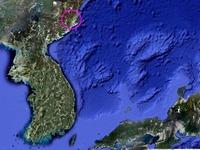 20130217_北朝鮮北東部_豊渓里核実験場_012