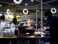 20121221_IKEA船橋_クリスマス_ユールボード_1811_DSC06965