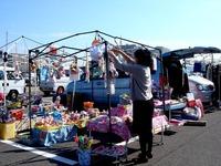 20121020_船橋市日の出1_ふなばし港まつり_三番瀬_0933_DSC06865