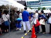 20120615_京葉食品コンビナート_フードバーゲン_1013_DSC08888