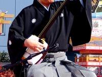 20121124_船橋市_青森県津軽観光物産首都圏フェア_1315_DSC02950