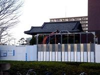 20111223_三井ガーデンホテルズ船橋ららぽーと_1601_DSC06227