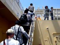 20120526_船橋市高瀬町_気象観測船しらせ_砕氷艦_1041_DSC05478