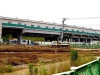 20120602_船橋市飯山満_飯山満地区土地区画整備事業_1055_DSC06867