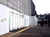 20130217_JR東日本_船橋駅南口駅ビル_ホテルメッツ_1212_DSC00675