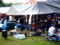 20120804_船橋市薬円台_習志野駐屯地夏祭り_1555_DSC06132