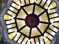 20121001_JR東京駅_丸の内駅舎_保存復原_1904_DSC05295