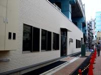 20120922_京成本線_船橋高架橋下山口横町_HUB_1244_DSC03683