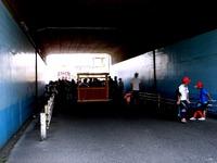 20130714_船橋市_船橋湊町八劔神社例祭_本祭り_1154_DSC07961