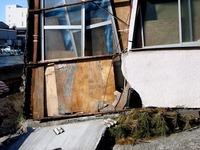 20110326_東日本大震災_船橋市栄町2_堤防破壊_1549_DSC08890