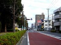 20131207_船橋市_船橋中央卸売市場_ふなばし楽市_0856_DSC01472