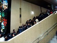 20121225_JR東京駅_京葉ストリート_ステンドグラス_1900_DSC07578