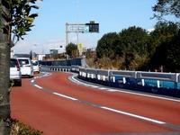 20130126_習志野市茜浜1_東関東自動車道_谷津船橋IC_1043_DSC00107
