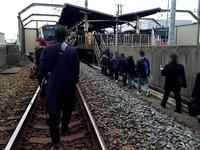 20121128_JR京葉線_JR武蔵野線_車両故障_運休_462