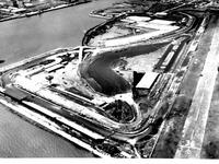 1965年_昭和40年7月-昭和42年7月_船橋サーキット_DSC07582