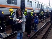 20121128_JR京葉線_JR武蔵野線_車両故障_運休_282