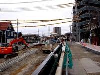 20120304_船橋市本町_都市計画道路3-3-7号線_1005_DSC06824